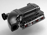 Whipple Supercharger 2011-2017 SRT/8 392