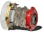 McLeod Racing Clutch Dodge Challenger 6975-07M