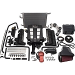 E-Force Stage 1 Supercharger System 2005-2010 6.1L HEMI Chrysler 300 Dodge Charger / Challenger / Magnum