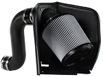 AFE Cold Air Intake 03-07 5.9L Cummins Pro Dry S Filter