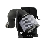 AFE Stage 2 Intake 2010-12 6.7L Cummins Pro Dry S Filter