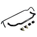 Hotchkis Performance Challenger SRT-8- R/T Sport Sway Bar Set 22107