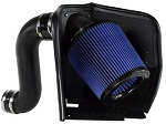 AFE Cold Air Intake 03-07 5.9L Cummins Pro 5R Filter