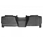 WeatherTech 443242 DigitalFit Backseat Floor Liner 2011-2014 Grand Cherokee