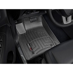 WeatherTech 444851 DigitalFit Front Floor Liners