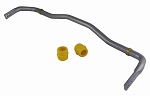 WhiteLine FRONT SWAY BAR - 32MM HEAVY DUTY BLADE ADJUSTABLE
