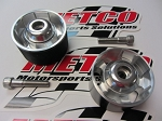 Hellcat Idler Pulley Kit