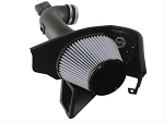 AFE Stage 2 Cold Air Intake  ProDry 5  2010-11 Chevy Camaro SS 51-11762