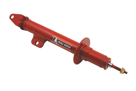Lakewood Front 70/30 Street/Strip Shock 2005-2010 Challenger, Charger, 300, Magnum