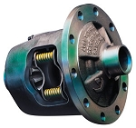 Auburn Limited Slip Differential for 9.25