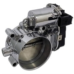 2013-2018 5.7 | 6.4L SRT CNC Polished Ported Throttle Body 87mm (4251)
