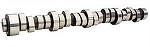 Comp Cams Tri-Power Xtreme 525 Camshaft for 5.7 Hemi