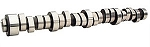 Comp Cams Tri-Power Xtreme 535 Camshaft