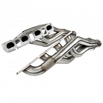 Kooks Jeep SRT Headers W/ Free Diablo Tune