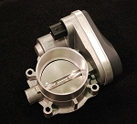 2.7L-3.5L V6 LX Ported Throttle body 71mm
