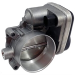 Modern Muscle CNC Ported High Velocity Throttle Body,85mm 5.7L & 6.1L HEMI Engines