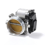 BBK Power Plus 85MM Throttle Body 2013-2017 Dodge Hemi 5.7/6.4L