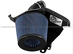 aFe Magnum Force Stage 2 Pro 5R Air Intake Systems