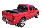 RollBAK Retractable Bed Cover 2009-2014 Dodge Ram