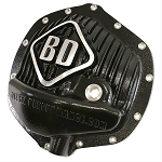 Mag-Hytec Differential Cover for 11.5