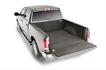 Bed Rug Bedliner 2009-2015 Dodge Ram 1500 5'7