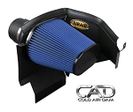 2011-2018 Dodge | Chrysler Airaid Cold Air Kit | Non-Oiled