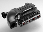 Whipple Supercharger 2006-2010 Dodge| Chrysler SRT8 (6.1L)
