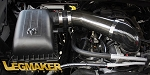 LegMaker Carbon Fiber Mid-Tube 09-up Dodge Ram 5.7L Hemi Trucks